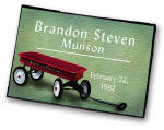 personalized rugs for kids