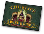 personalized winery welcome mat