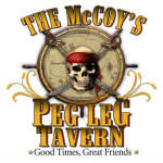personalized pirate beer steins image
